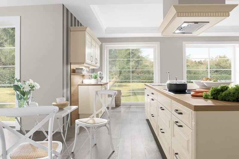 Кухня 9